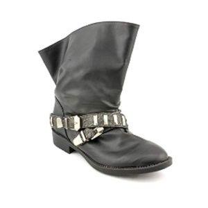 Baby Phat Women's Wisia Boot